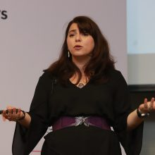 Tracy Hazzard   Global Sources HK