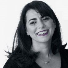 Tracy Hazzard   Profile 2020
