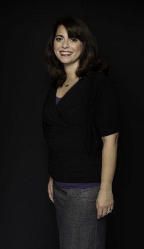 Tracy Hazzard | Profile V1