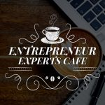 Business Podcast | Tracy Hazzard | Entrepreneur Experts Cafe with Kimberly Hobscheid