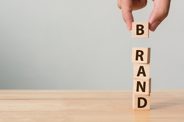 Expand Brand Awareness | Tracy Hazzard | Love The Work You Do with Erica Castner