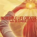 Be Heard Through Podcasting | Tracy Hazzard | Incredible Life Creator with Dr. Kimberley Linert