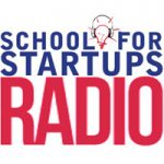 Product Innovation   Tracy Hazzard   The School For Startups Radio with Jim Beach