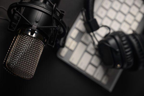 Brand Podcasting   Tracy Hazzard   Transform Your Impact Podcast with Alexa Henderson