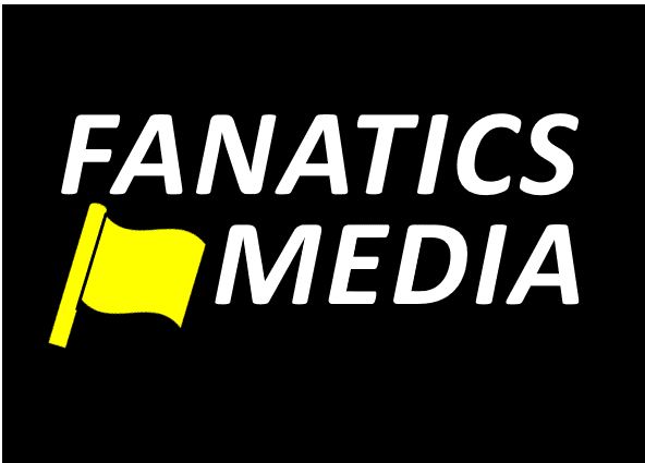 Ghost Designer   Tracy Hazzard   Fanatics eCommerce TV With Justin Simon