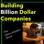 Product Design And Commercialization | Tracy Hazzard | The David Aladdin Show with David Aladdin