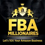 Create A Great Product | Tracy Hazzard | Amazon FBA Millionaires Podcast with Jeff Allen
