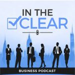 Transparent Marketing Strategies   Tracy Hazzard   In The CLEAR Business Podcast with Justin Recla