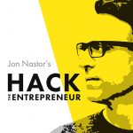 Idea To Product   Tracy Hazzard   Hack The Entrepreneur Podcast with Jonny Nastor