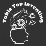 3D Printing   Tracy Hazzard   Table Top Inventing Podcast With Steve Kurti